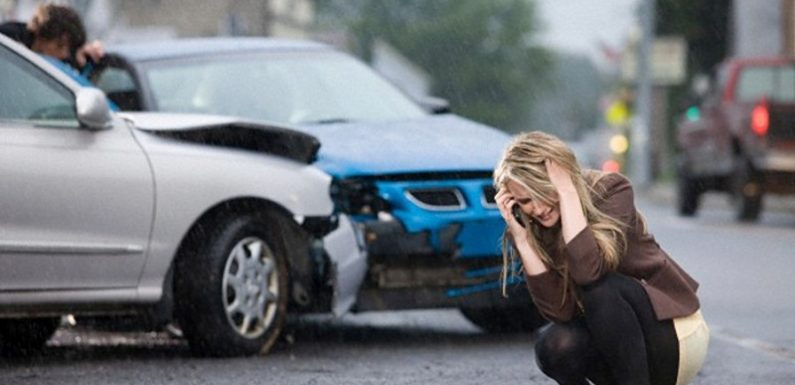 Choosing the best Accident Attorney