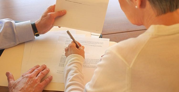 Common Financial obligations Which Are Discharged by Personal bankruptcy