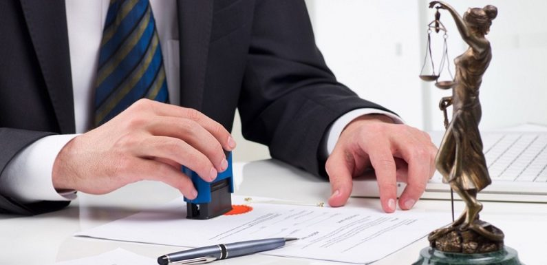 Ways to get Financed After Personal bankruptcy