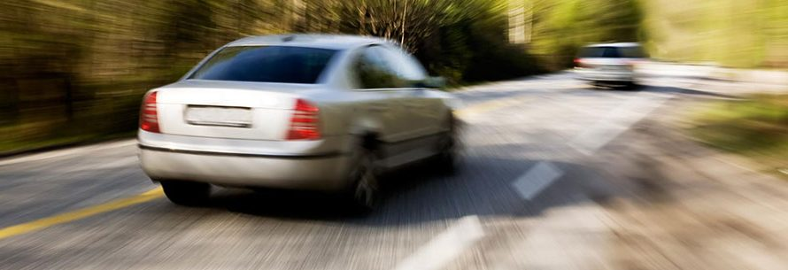 How to find a free car accident attorney